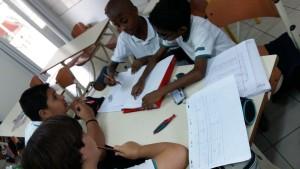 17-10-projet-math-hisoire-50ans (1)