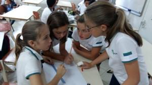 17-10-projet-math-hisoire-50ans (2)