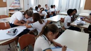 17-10-projet-math-hisoire-50ans (4)
