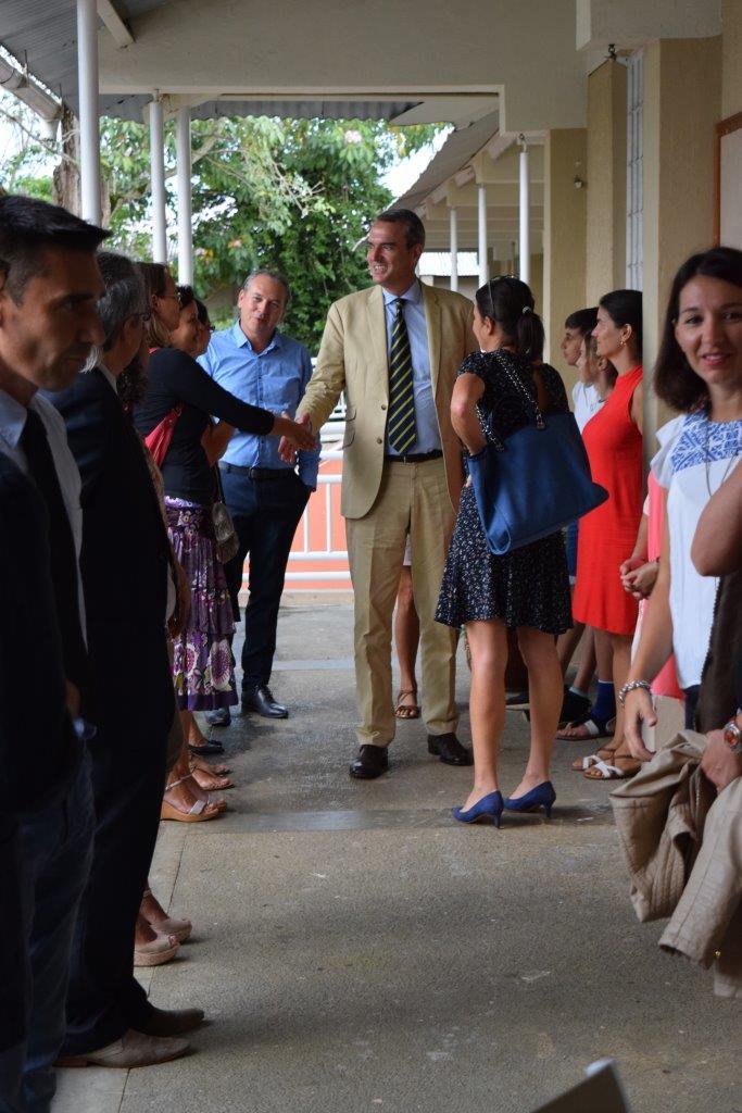 17-11 visite ambassadeur (9)