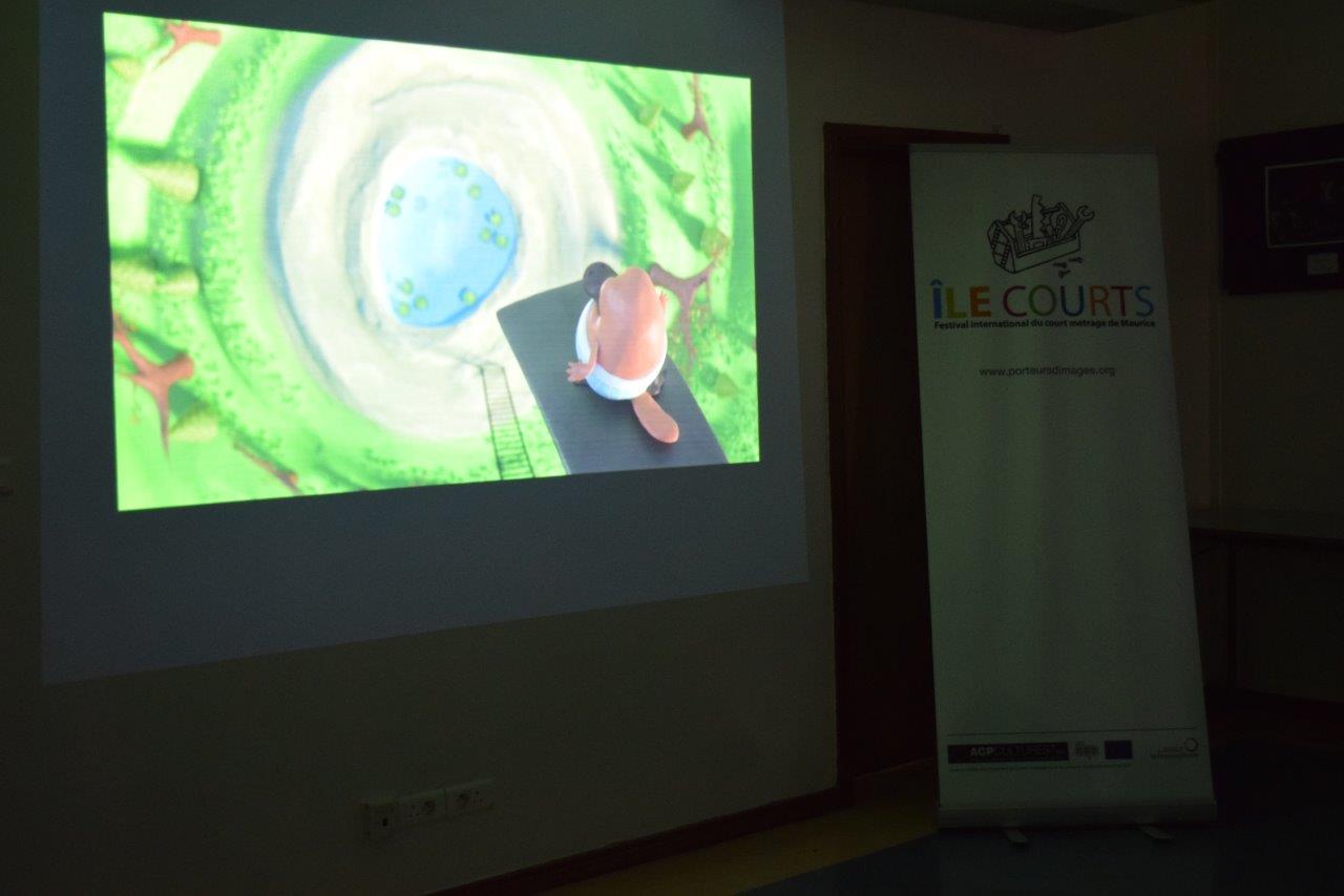festival-ile-courts-2017 (20)