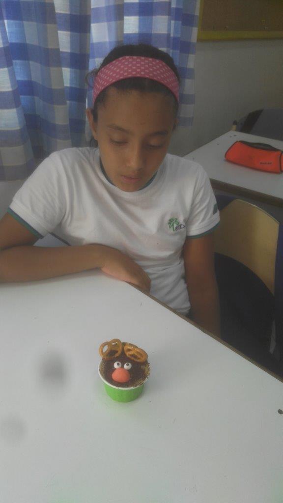 17-12-cupcakes (1)
