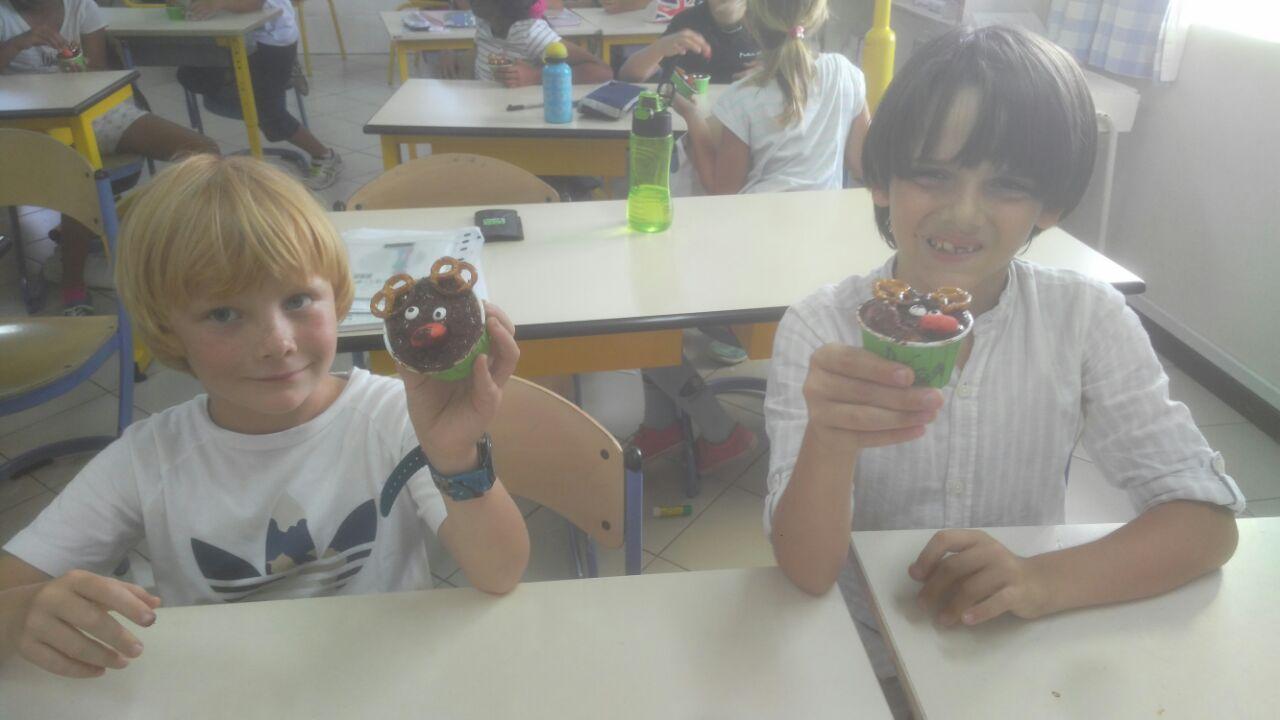 17-12-cupcakes (12)