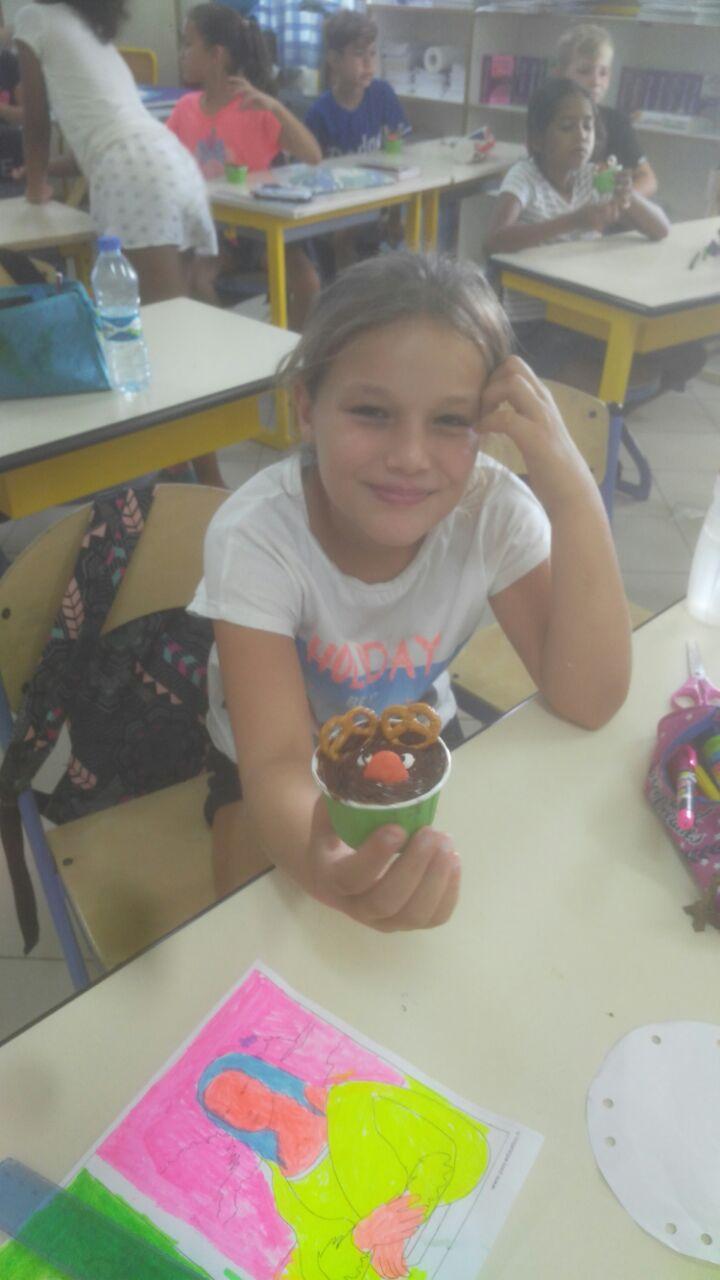17-12-cupcakes (13)