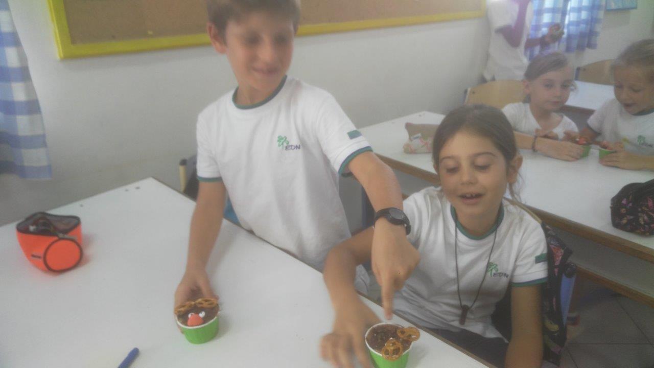 17-12-cupcakes (2)