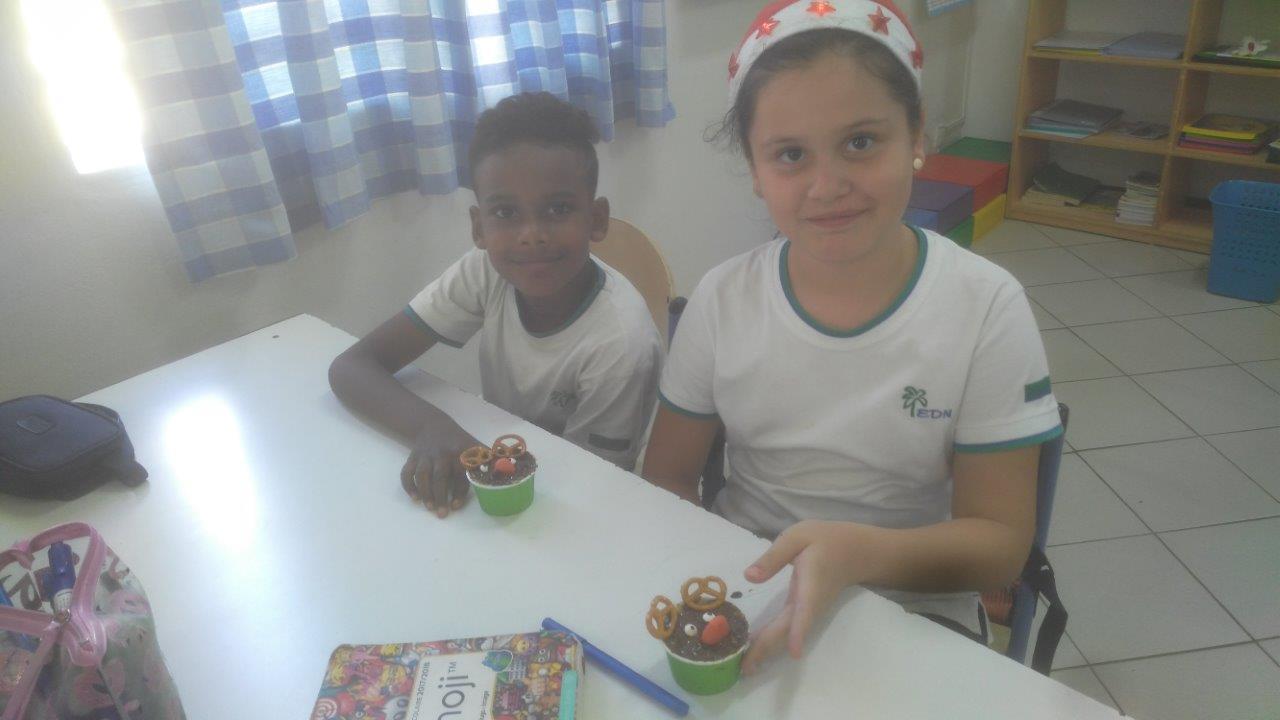 17-12-cupcakes (4)