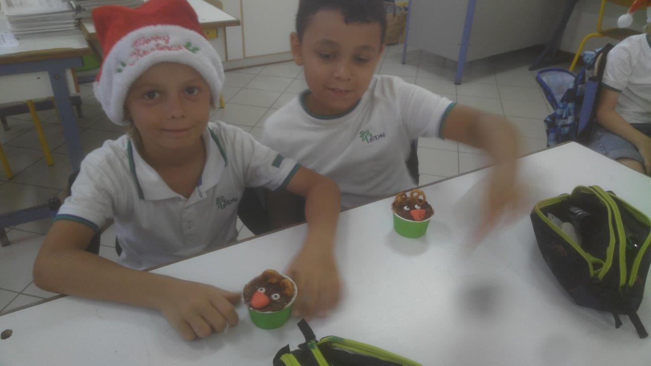 17-12-cupcakes (5)
