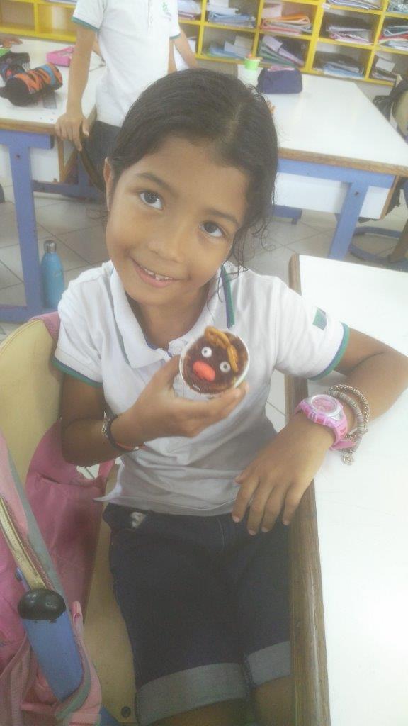 17-12-cupcakes (6)