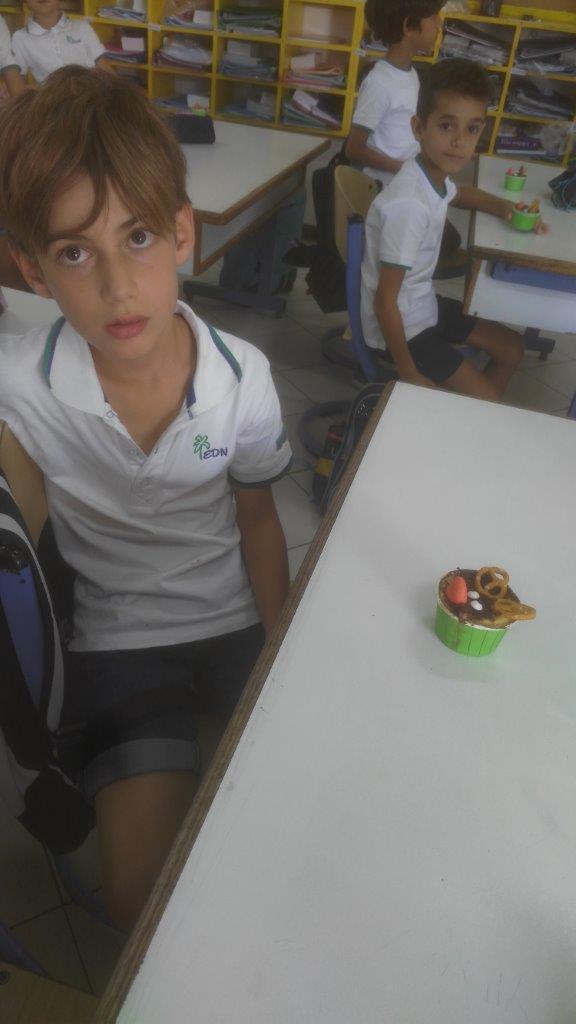 17-12-cupcakes (7)