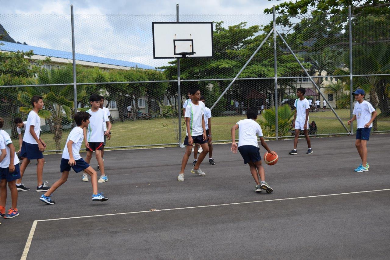 17-12-jour-sport-co-basket (1)