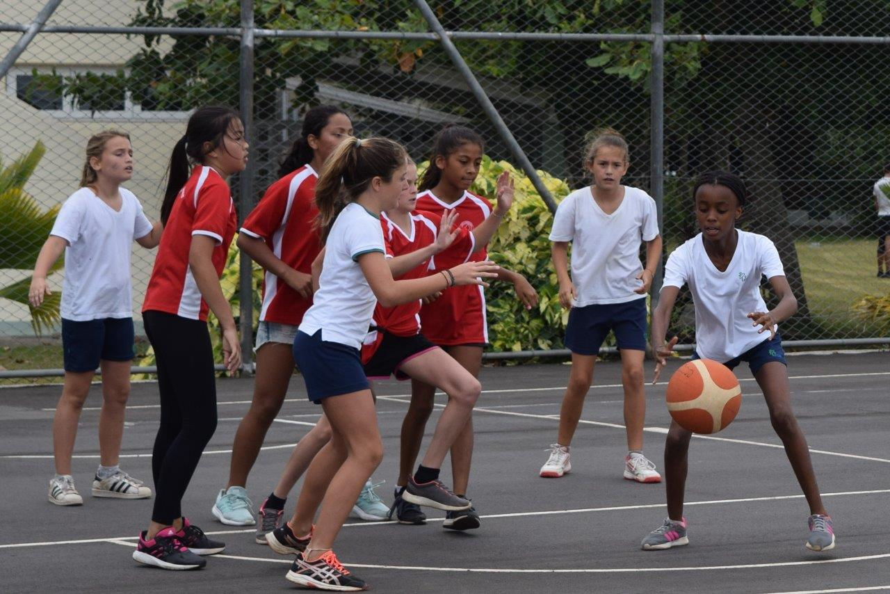 17-12-jour-sport-co-basket (10)
