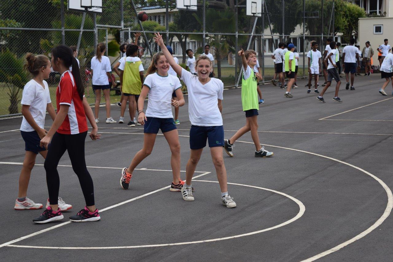 17-12-jour-sport-co-basket (11)