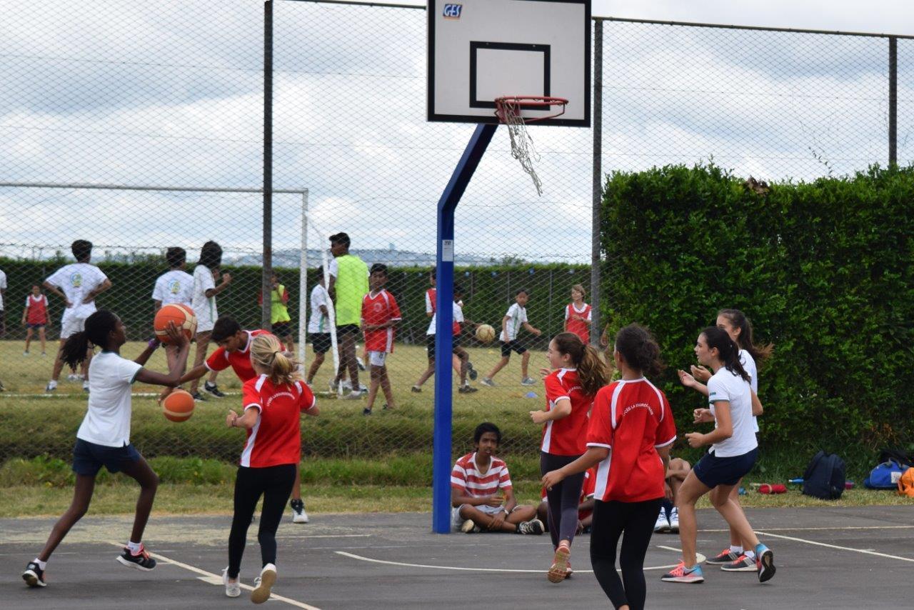 17-12-jour-sport-co-basket (12)