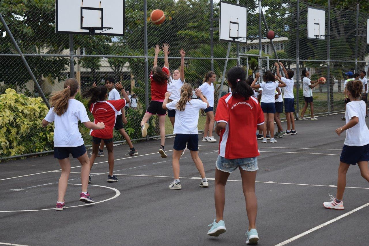 17-12-jour-sport-co-basket (13)