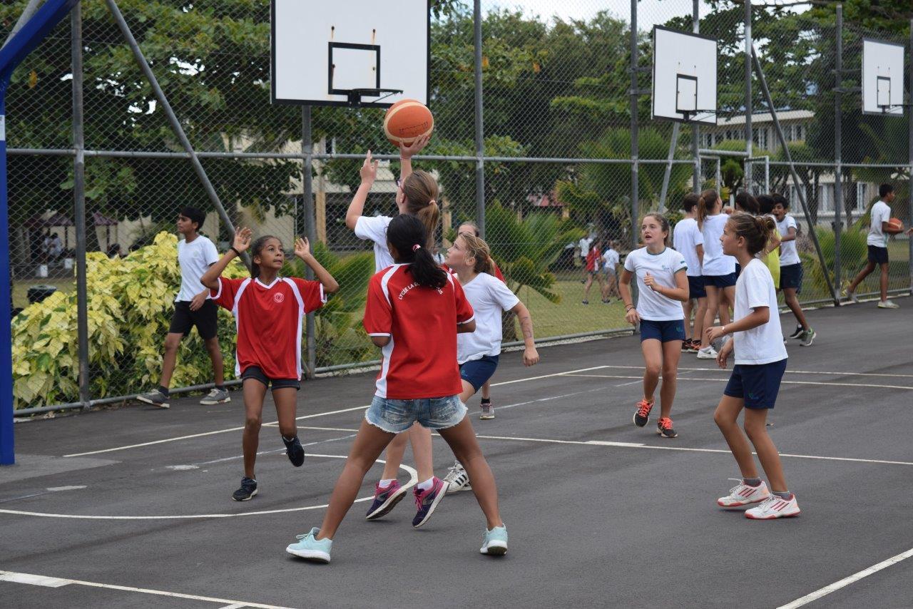 17-12-jour-sport-co-basket (14)