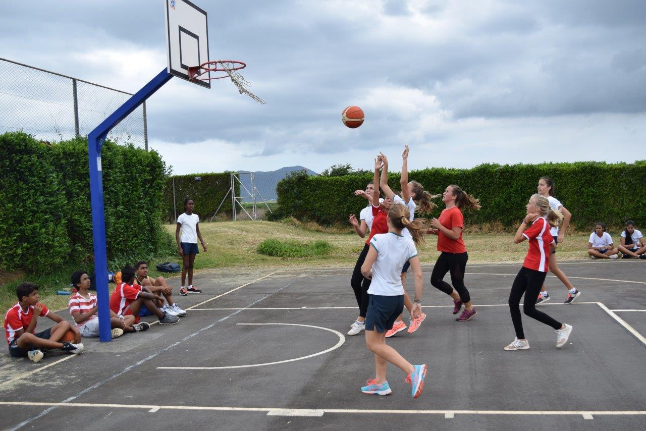 17-12-jour-sport-co-basket (15)