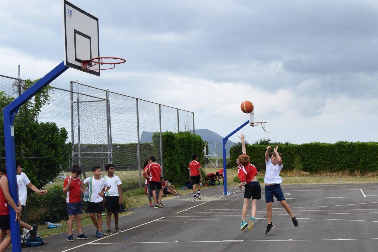 17-12-jour-sport-co-basket (16)