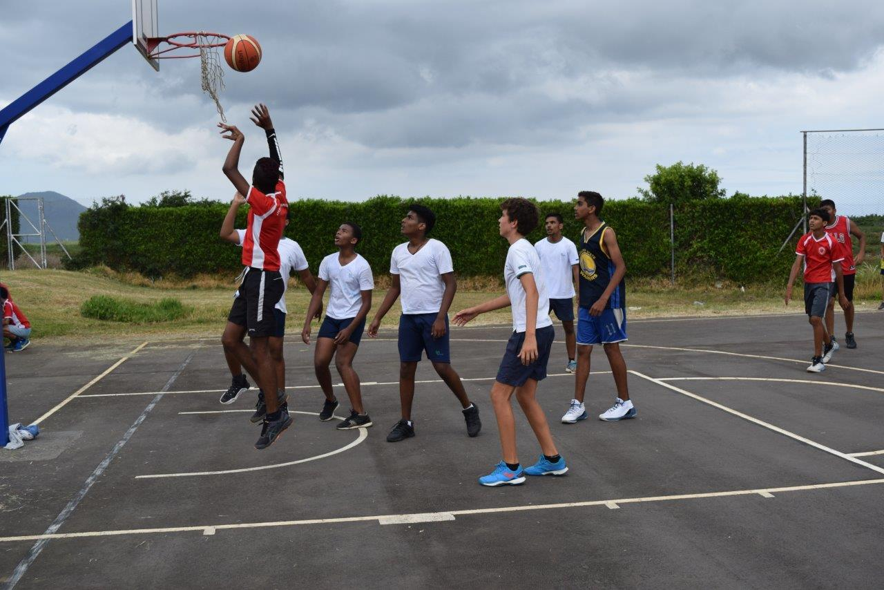 17-12-jour-sport-co-basket (17)