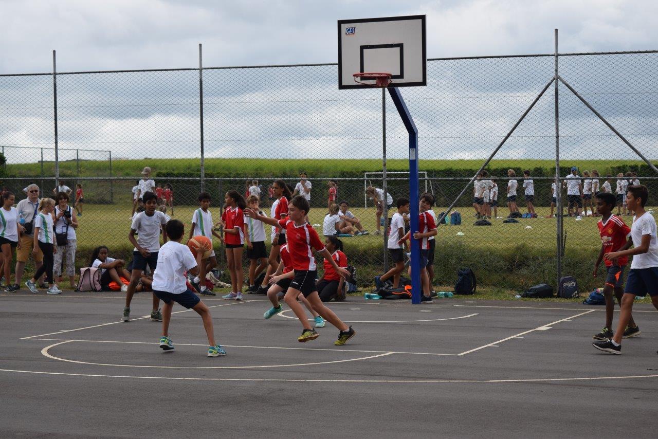 17-12-jour-sport-co-basket (19)