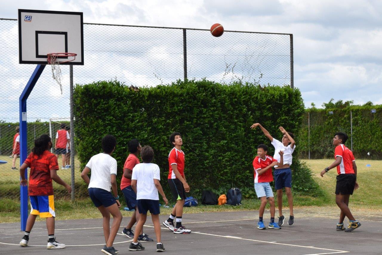 17-12-jour-sport-co-basket (2)