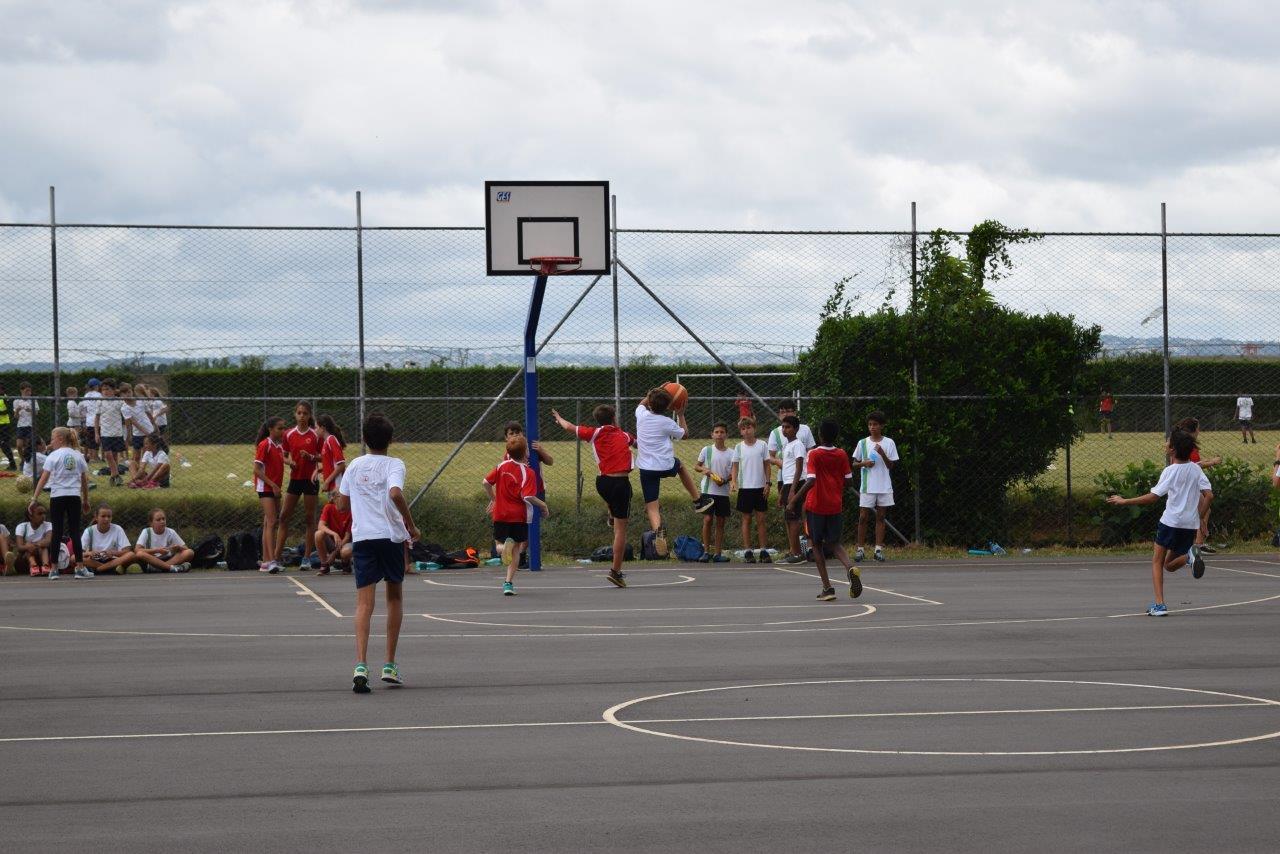 17-12-jour-sport-co-basket (20)