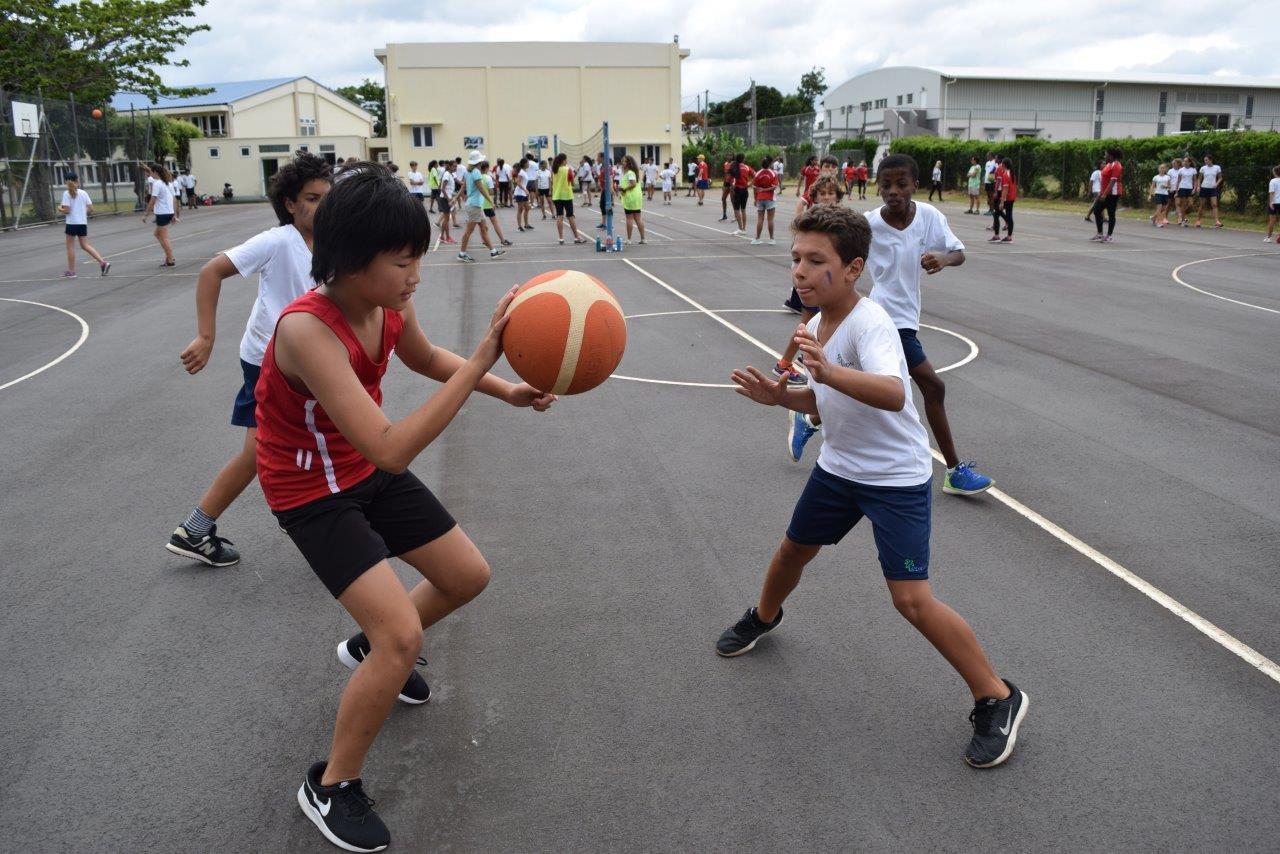 17-12-jour-sport-co-basket (3)
