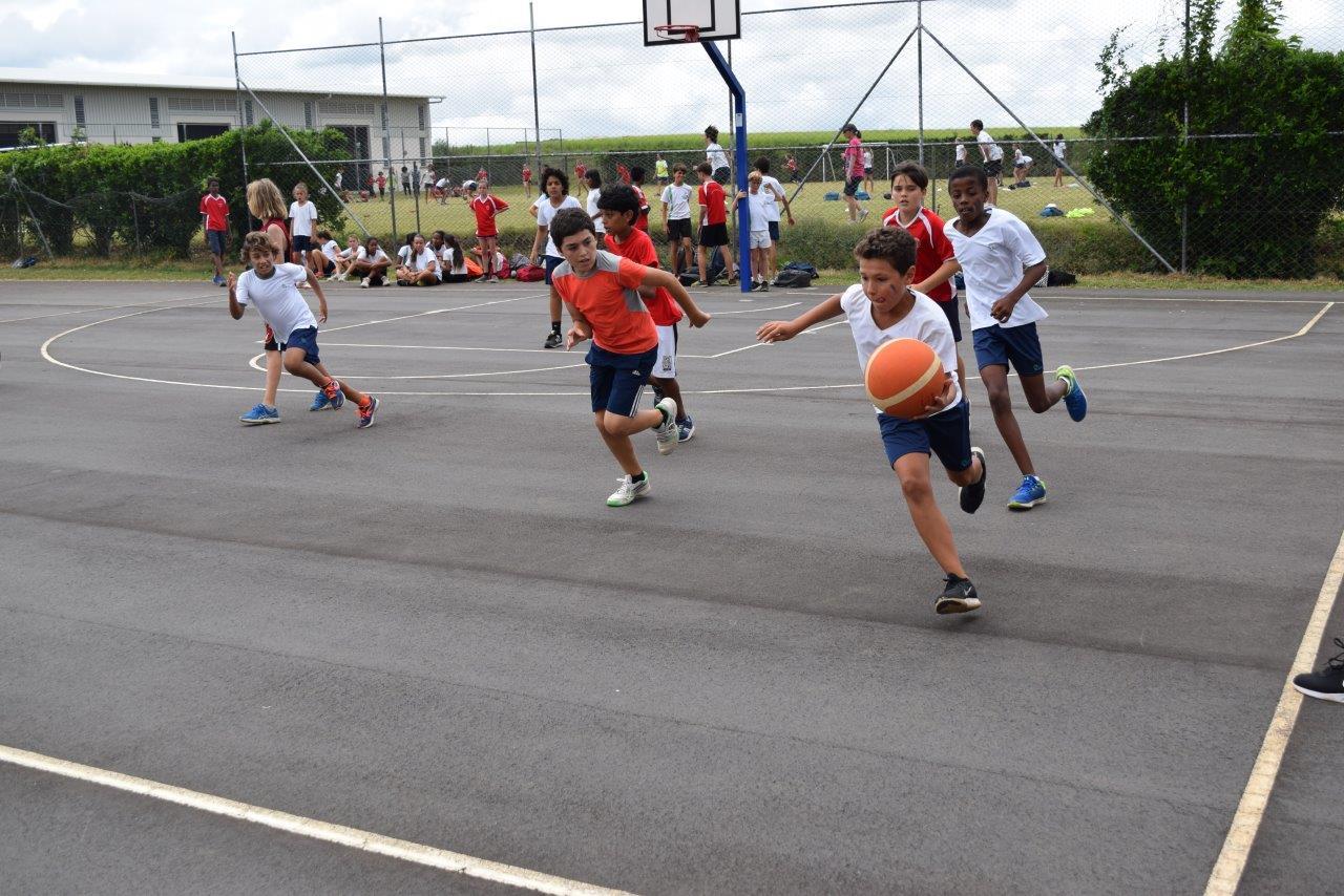 17-12-jour-sport-co-basket (4)