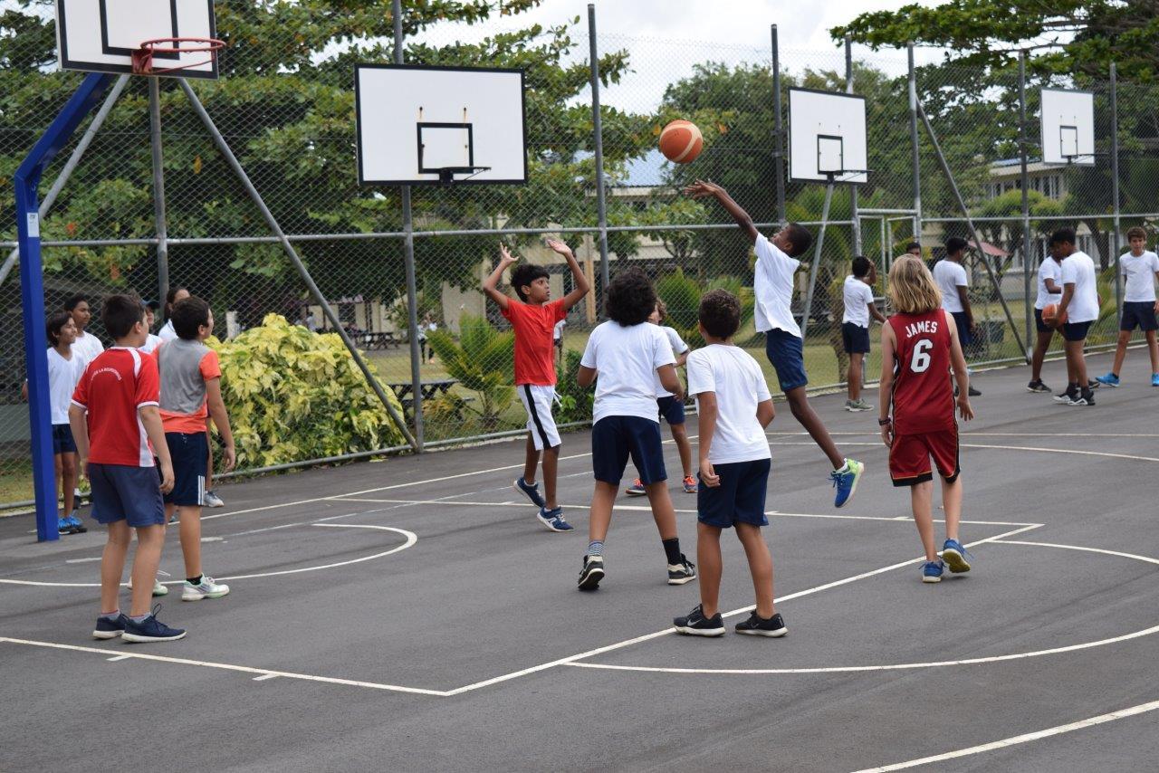 17-12-jour-sport-co-basket (5)