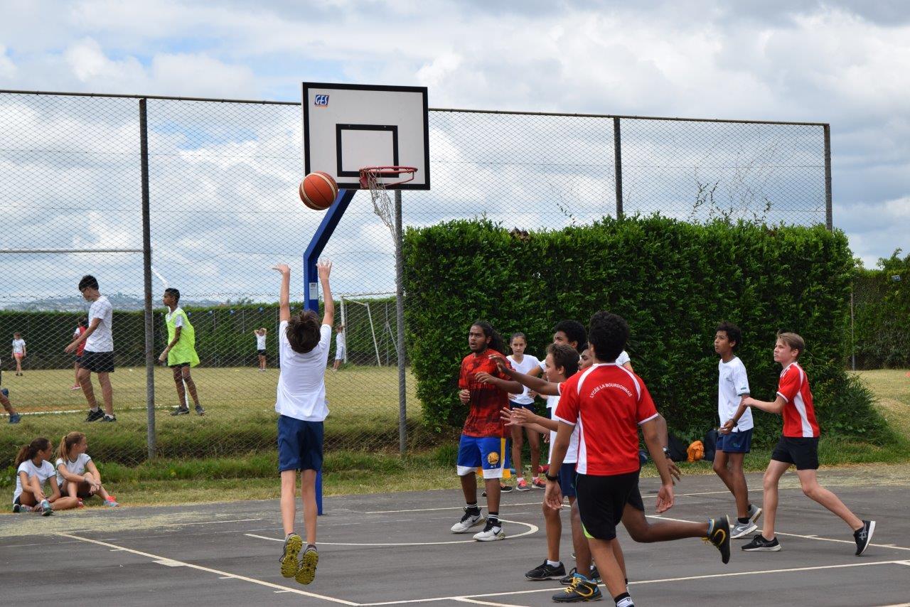 17-12-jour-sport-co-basket (6)