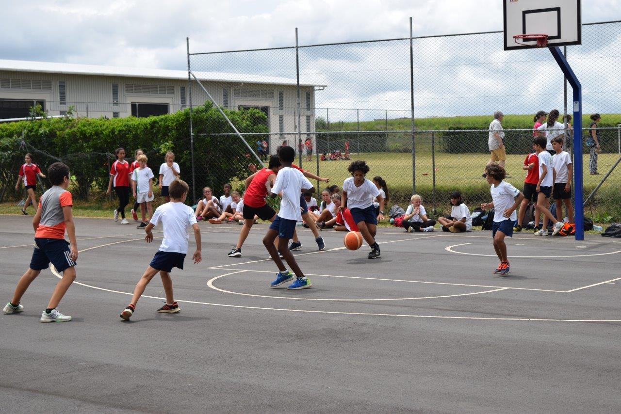 17-12-jour-sport-co-basket (7)