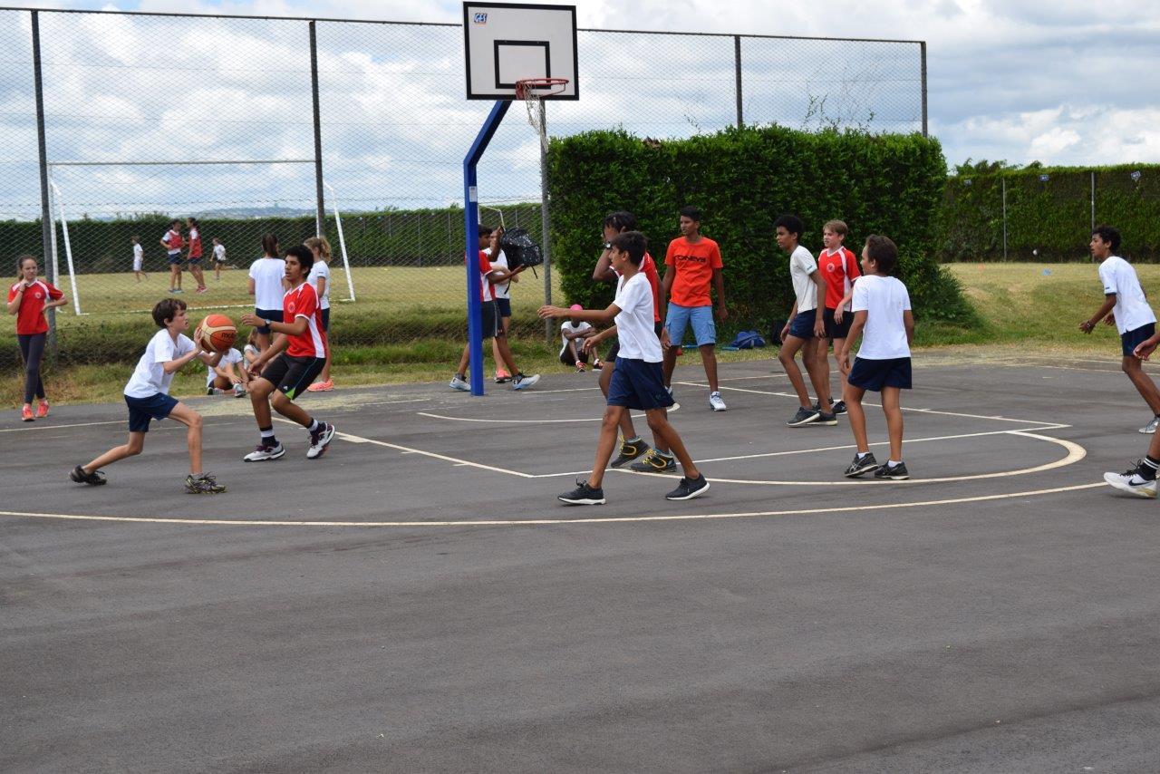 17-12-jour-sport-co-basket (8)