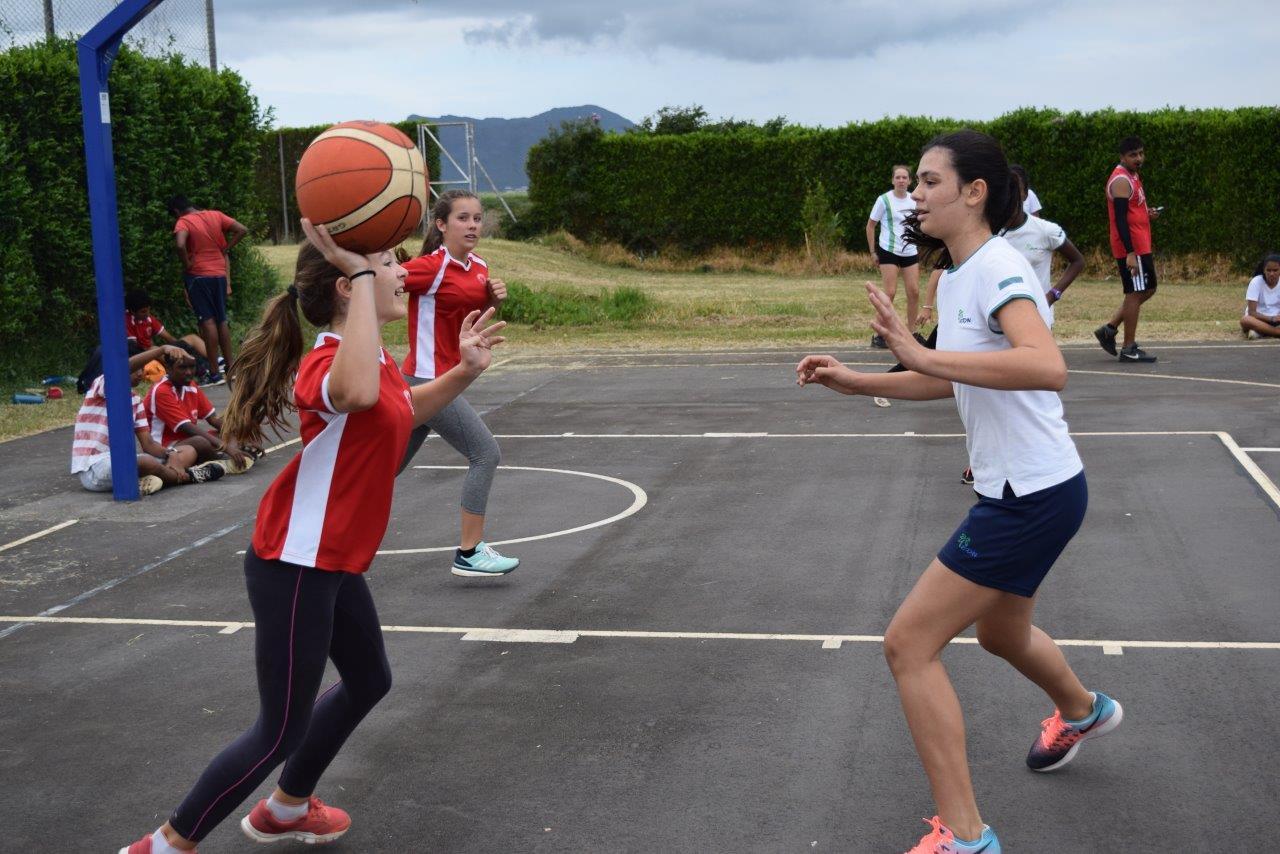17-12-jour-sport-co-basket (9)