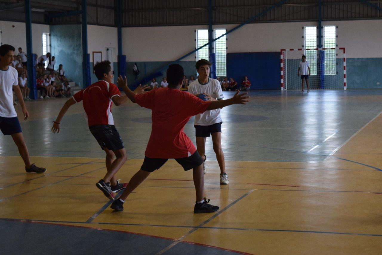 17-12-jour-sport-co-handball (1)