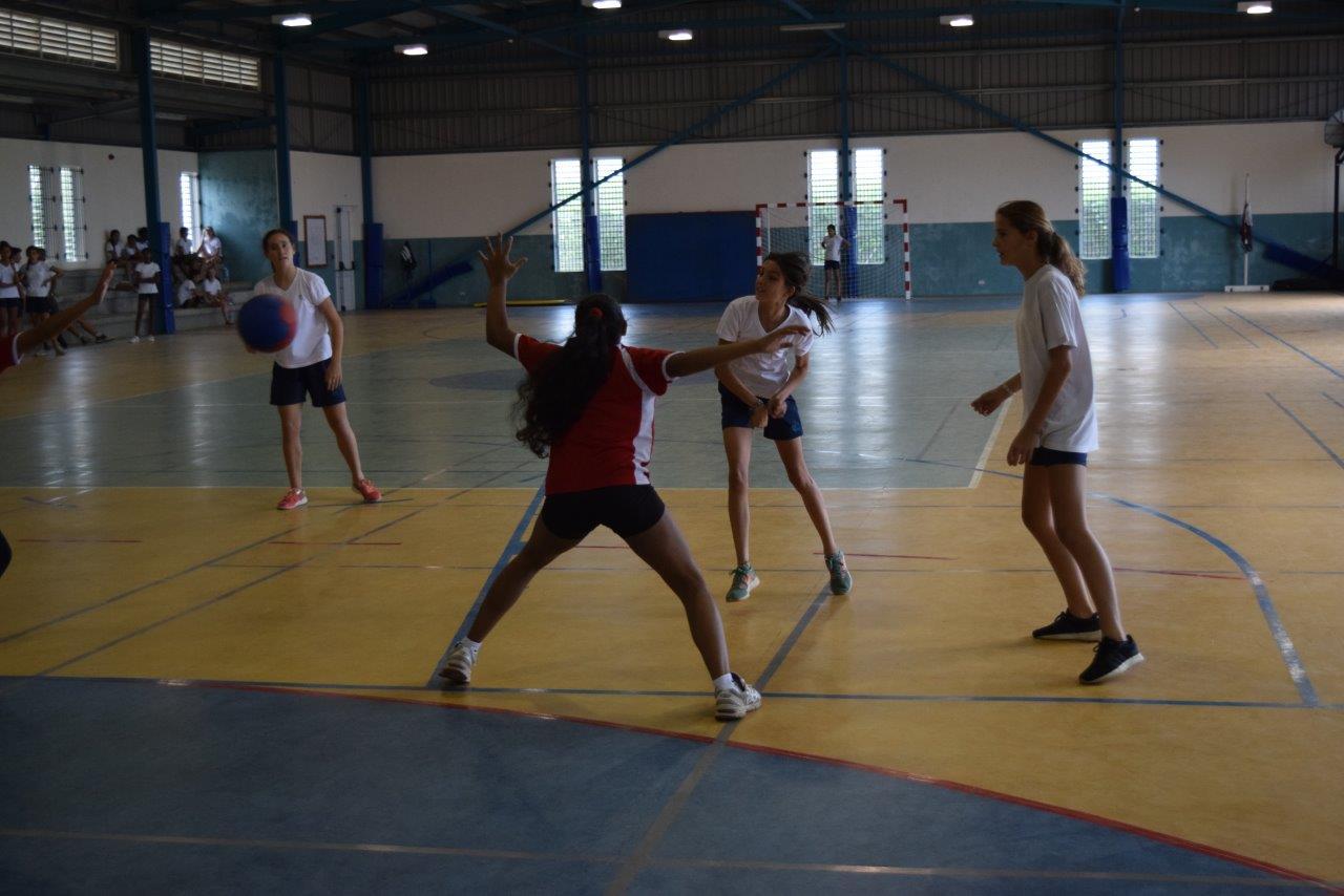 17-12-jour-sport-co-handball (10)