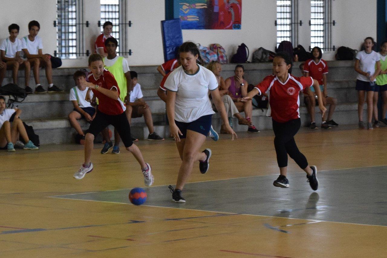 17-12-jour-sport-co-handball (11)