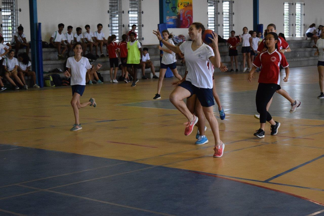 17-12-jour-sport-co-handball (13)