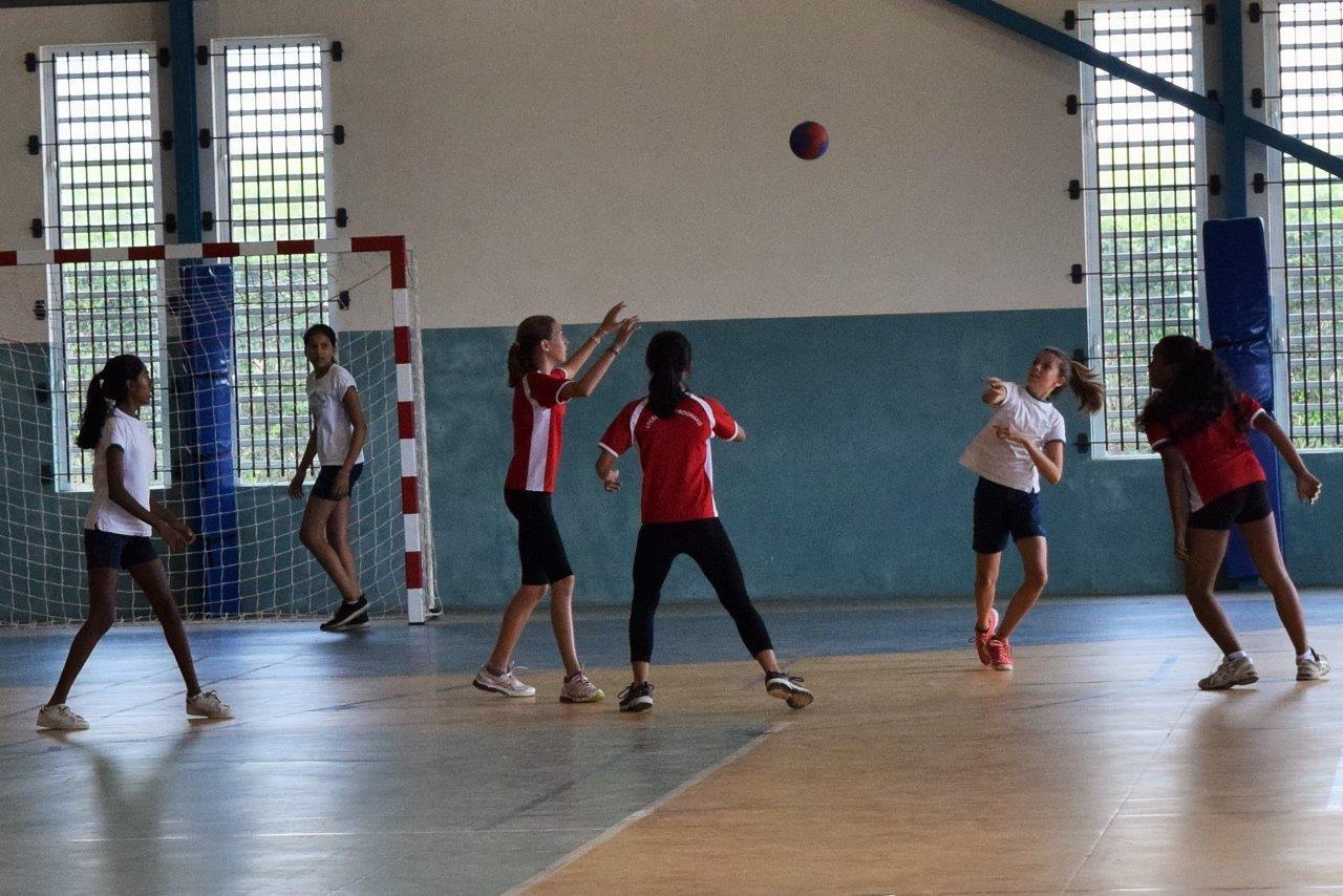 17-12-jour-sport-co-handball (14)