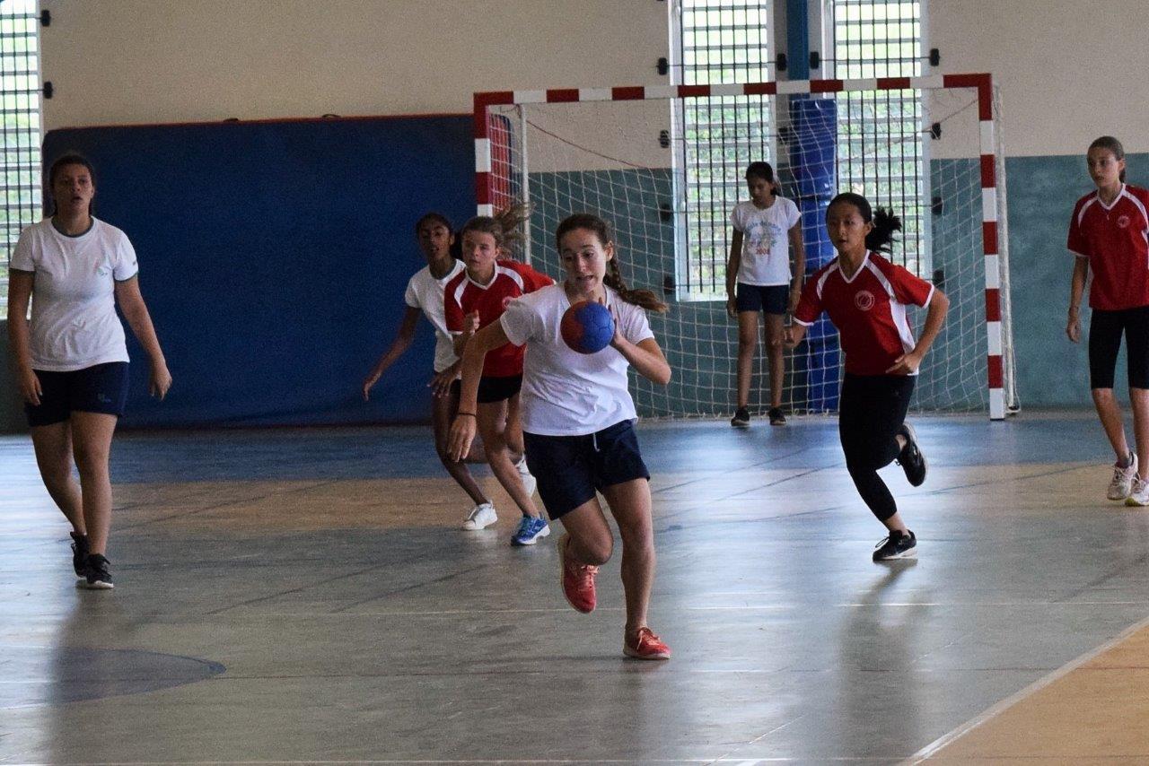 17-12-jour-sport-co-handball (15)