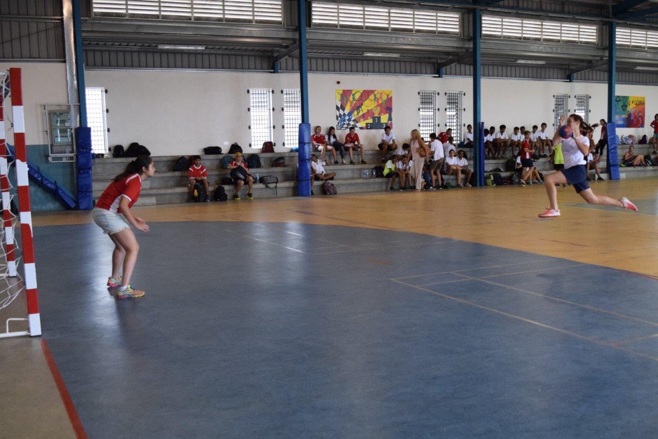 17-12-jour-sport-co-handball (16)