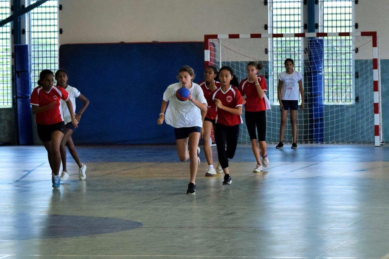17-12-jour-sport-co-handball (17)