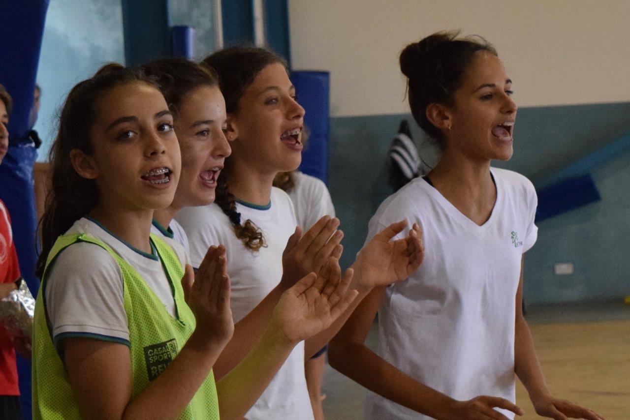 17-12-jour-sport-co-handball (18)
