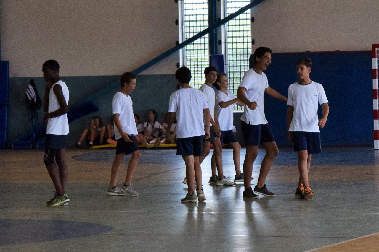 17-12-jour-sport-co-handball (19)