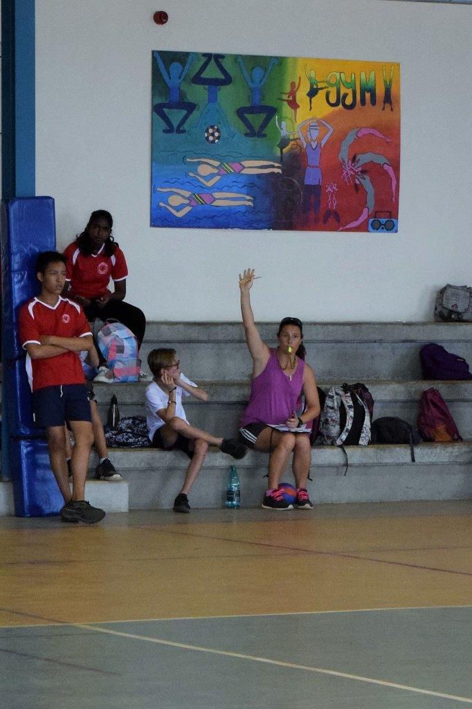 17-12-jour-sport-co-handball (20)