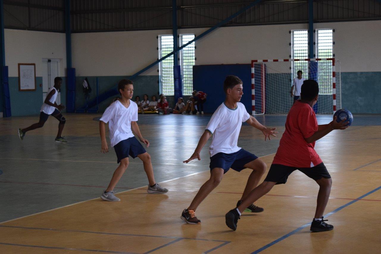 17-12-jour-sport-co-handball (21)