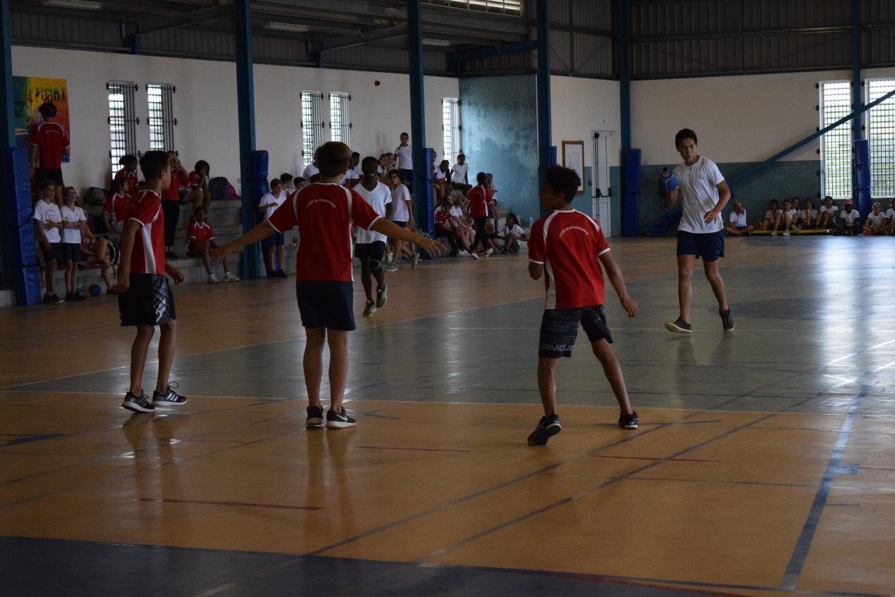 17-12-jour-sport-co-handball (3)