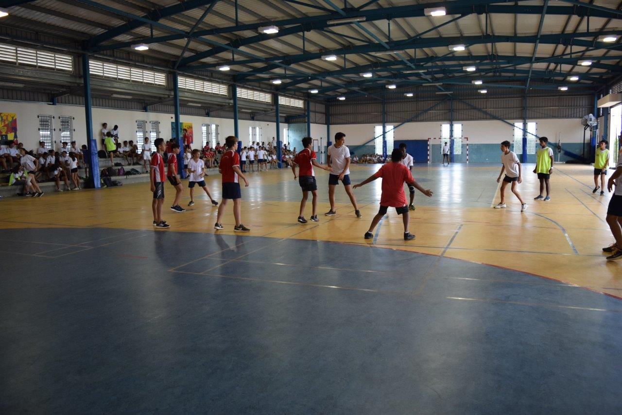 17-12-jour-sport-co-handball (4)