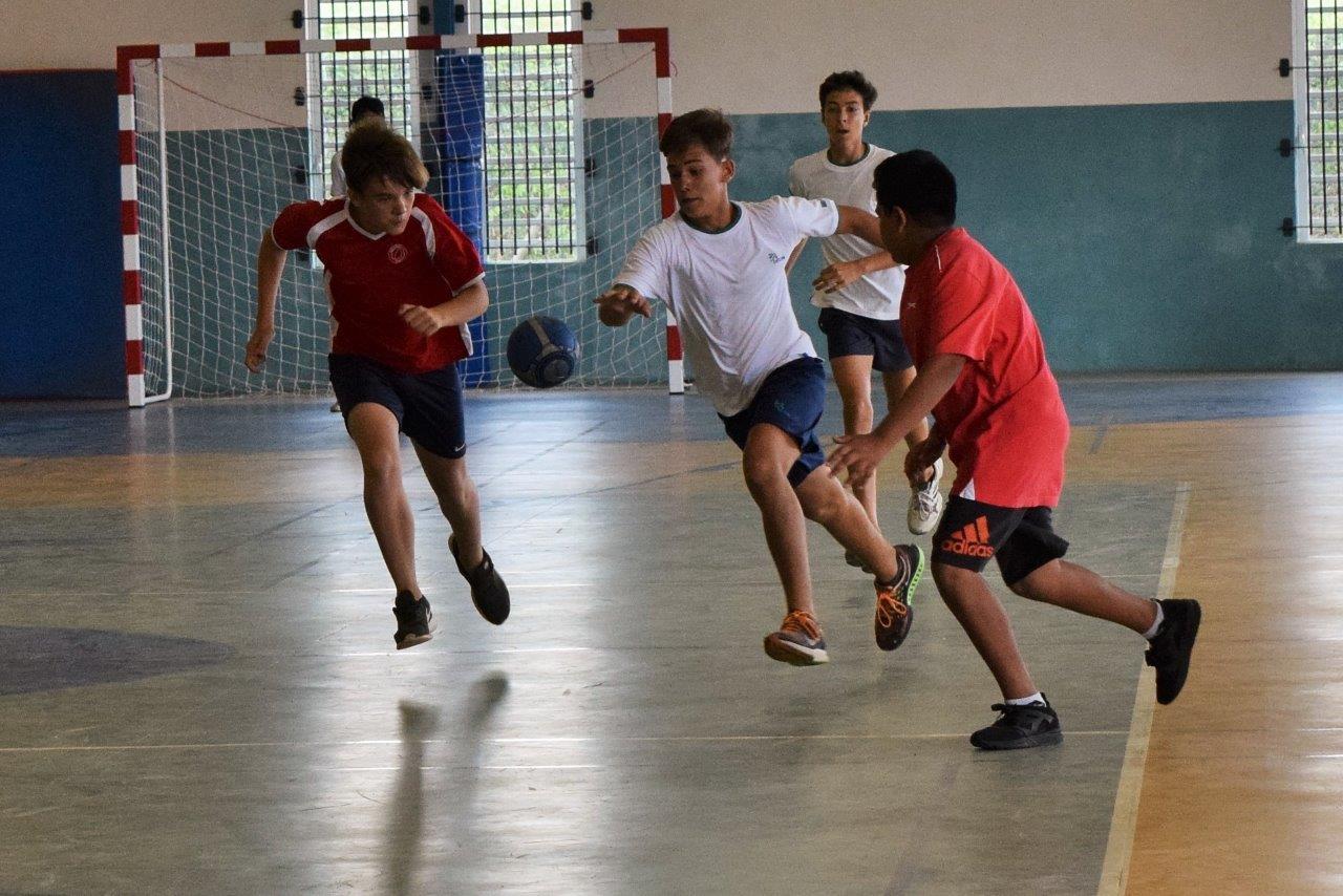 17-12-jour-sport-co-handball (5)