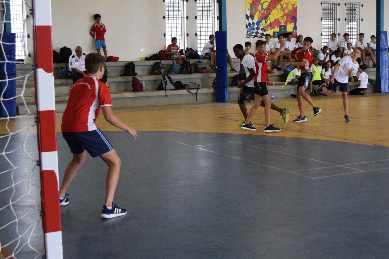 17-12-jour-sport-co-handball (6)