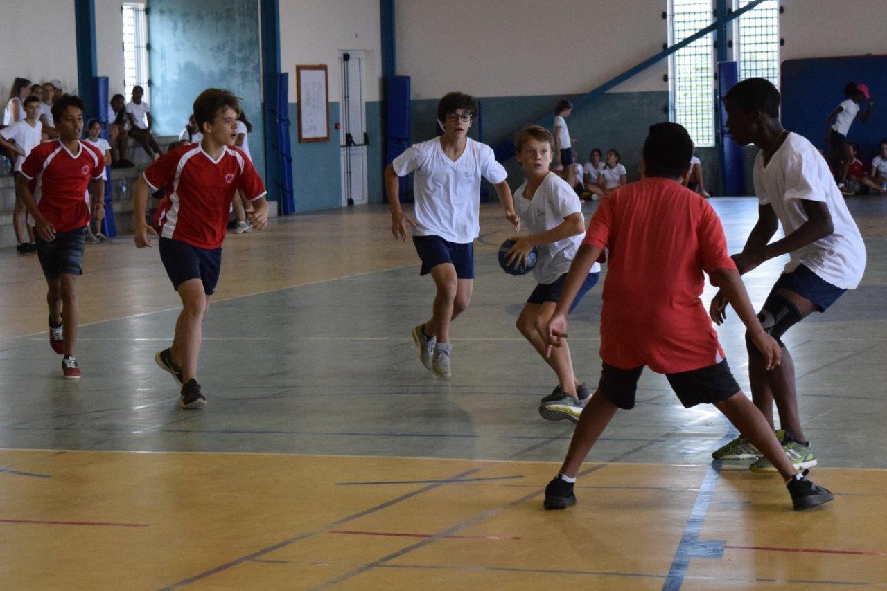 17-12-jour-sport-co-handball (7)