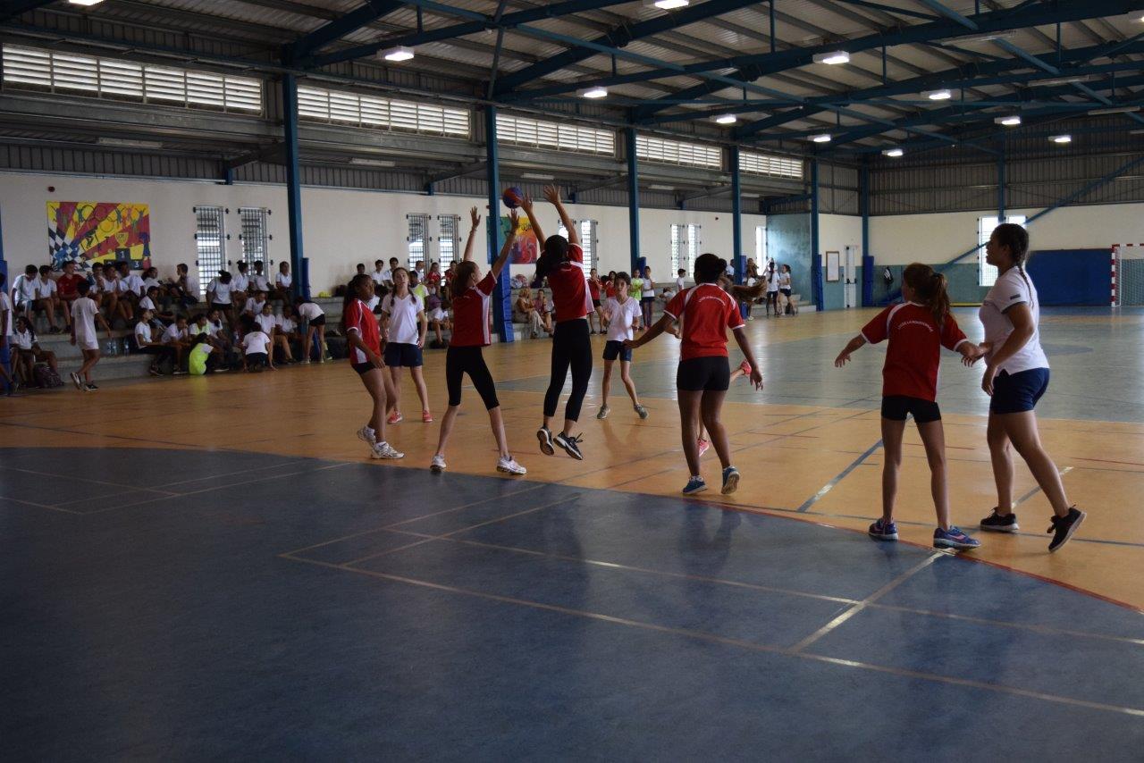 17-12-jour-sport-co-handball (8)